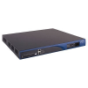 HP MSR20-40 Router