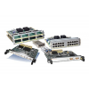 HP MSR 1-port FT3/CT3 MIM Module