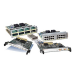 HP MSR 16-port Async Serial Interface MIM Module
