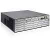 HP MSR3064 Router