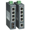 XPress-Pro SW 52000 - 5-Port Industrial Ethernet Switch