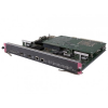 HP 7500 384Gbps Fabric Module w/ 2 XFP Ports