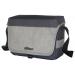 Nikon CF-EU11 táska