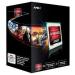 AMD X4 A10-5800K 3.8GHz FM2