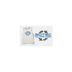 Scitec Nutrition WHITE