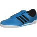 Adidas Quickforce 24/7 Sportcipő, Kék, 39,3