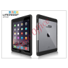 Lifeproof Apple iPad Air 2 víz- por- és ütésálló védőtok - Lifeproof Nüüd - black