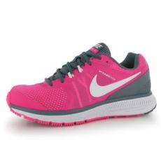 Nike Zoom Windflow női futócipő