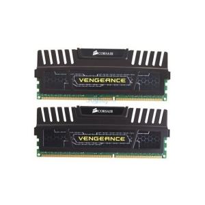 Corsair DDR3 16GB 1600MHz Corsair Vengeance CL9 KIT4