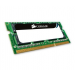 Corsair SO-DIMM DDR2 1GB 533MHz Corsair CL4