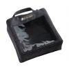 Tether Tools Tether Pro Cable Organization Case - LRG (10