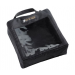 "Tether Tools Tether Pro Cable Organization Case - LRG (10""x10""x4"")"