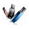 ADATA Pendrive 8GB Adata UV100 Piros USB2.0