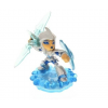 Activision GAME Multi Skylanders SWAP Force Single Blizzard Chill