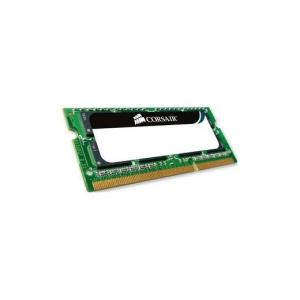 Corsair SO-DIMM DDR3 8GB 1600MHz Corsair for Apple CL11