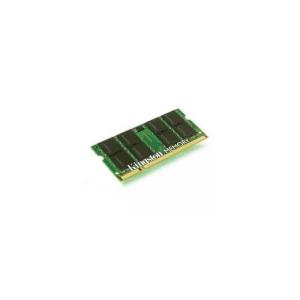 Kingston SO-DIMM DDR3 4GB 1600MHz Kingston CL11 SR X8