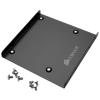 """Corsair SSD Corsair 2,5"""" - 3,5"""" beépítõ keret"""