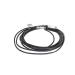 HP X240 10G SFP+/SFP+ 3 m-es közvetlen csatolású rézkábel