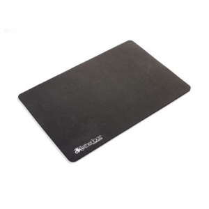 "Tether Tools Aero ProPad MacBook 17"" BLK"
