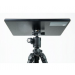 Tether Tools LoPro-2 Bracket for the Aero Tether Table System - Silver