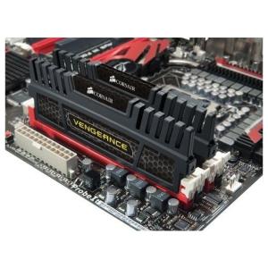 Corsair DDR3 16GB 1600MHz Corsair Vengeance CL10 KIT2