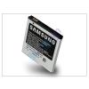 Samsung Samsung i9000 Galaxy S gyári akkumulátor - Li-Ion 1650 mAh - EB575152LUC (csomagolás nélküli)