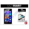 Microsoft Microsoft Lumia 540 képernyővédő fólia - 2 db/csomag (Crystal/Antireflex HD)