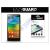 Lenovo Lenovo A6000 képernyővédő fólia - 2 db/csomag (Crystal/Antireflex HD)