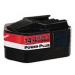 Milwaukee Fúrócsavarozó PCS 14.4V Power Plus akku felújítás - Ni-Mh 2-3Ah 14,4V
