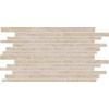 Zalakerámia DDPSE629 PIETRA 30x60 padlóburkoló