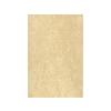 Zalakerámia ZBR-329 KAPRI 20x30x0,7 fürdőszoba csempe