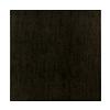 Zalakerámia SELMA CAFFE SELMA 33,3x33,3x0,8 fürdőszoba padlóburkoló
