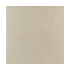 Zalakerámia SELMA AVORIO SELMA 33,3x33,3x0,8 fürdőszoba padlóburkoló