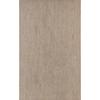 Zalakerámia SELMA MARRONE SELMA 25x40x0,8 fürdőszoba csempe
