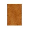 Zalakerámia ZBE-356 VIKTÓRIA 2 20x30x0,7  fürdőszoba csempe