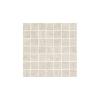 Zalakerámia TRAVERTINO GRES ZMG 222   33,3x33,3 fürdőszoba mozaik