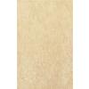 Zalakerámia ZBK-629 KAPRI 25x40x0,8 fürdőszoba csempe