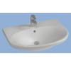 Alföldi Melina Mosdó 5570 59  70 x 50 cm R1 fürdőszoba kiegészítő