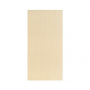 Zalakerámia Zalakeramia Defile 29,5 x 59,5 DAASE363 fürdőszoba padlóburkoló