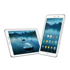 Huawei MediaPad T1 8.0 tablet pc