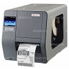 Datamax P1120N - PAB-00-46000004