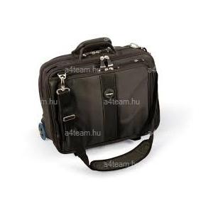 Kensington Bag Contour Roller (62348)