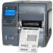 Datamax M-4210 Mark II - KJ2-00-46000Y07