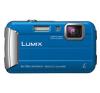 Panasonic Lumix DMC-FT30 digitális fényképező