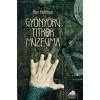 Maxim Könyvkiadó Alice Hoffman: Gyönyörű titkok múzeuma