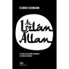 HERMANN, RAINER - AZ ISZLÁM ÁLLAM - A VILÁGI ÁLLAM KUDARCA AZ ARAB VILÁGBAN