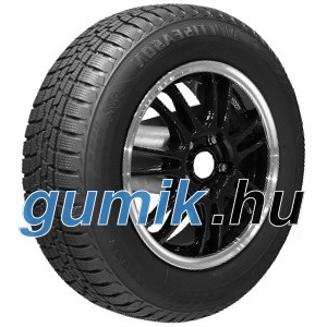 FIRESTONE Multiseason ( 195/65 R15 91H )