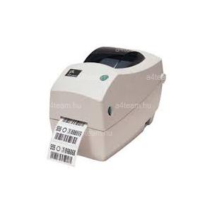 Zebra TLP 2824 Plus 282P-101121-000