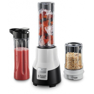 Russell Hobbs 22340-56 Aura Mix and Go Pro turmixgép