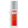 Mexx Energizing Man Deo natural spray 75 ml